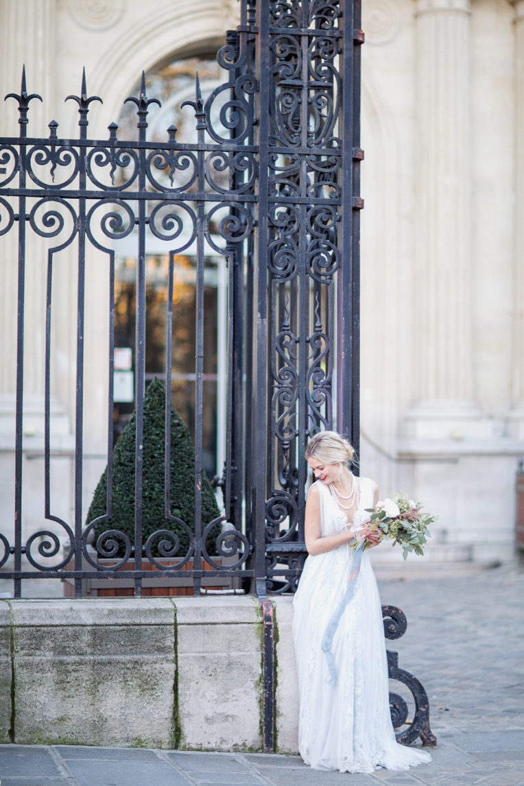Maru photo paris elopement 38