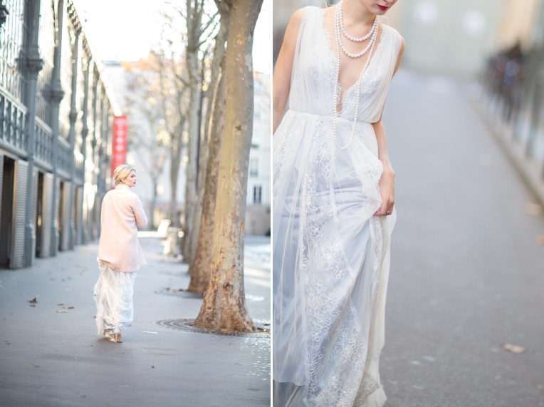 Maru photo paris elopement 50