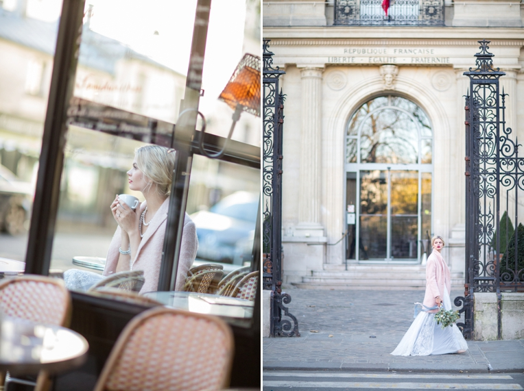 Maru photo paris elopement 60