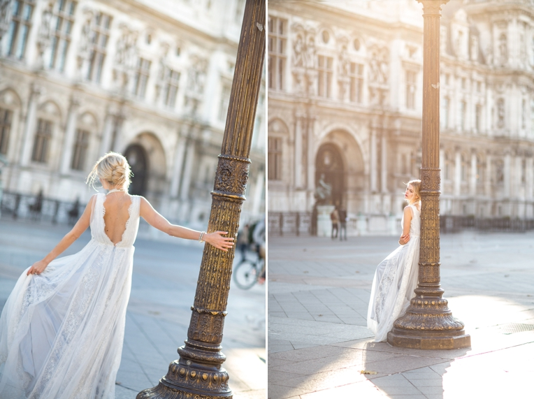 Maru photo paris elopement 87