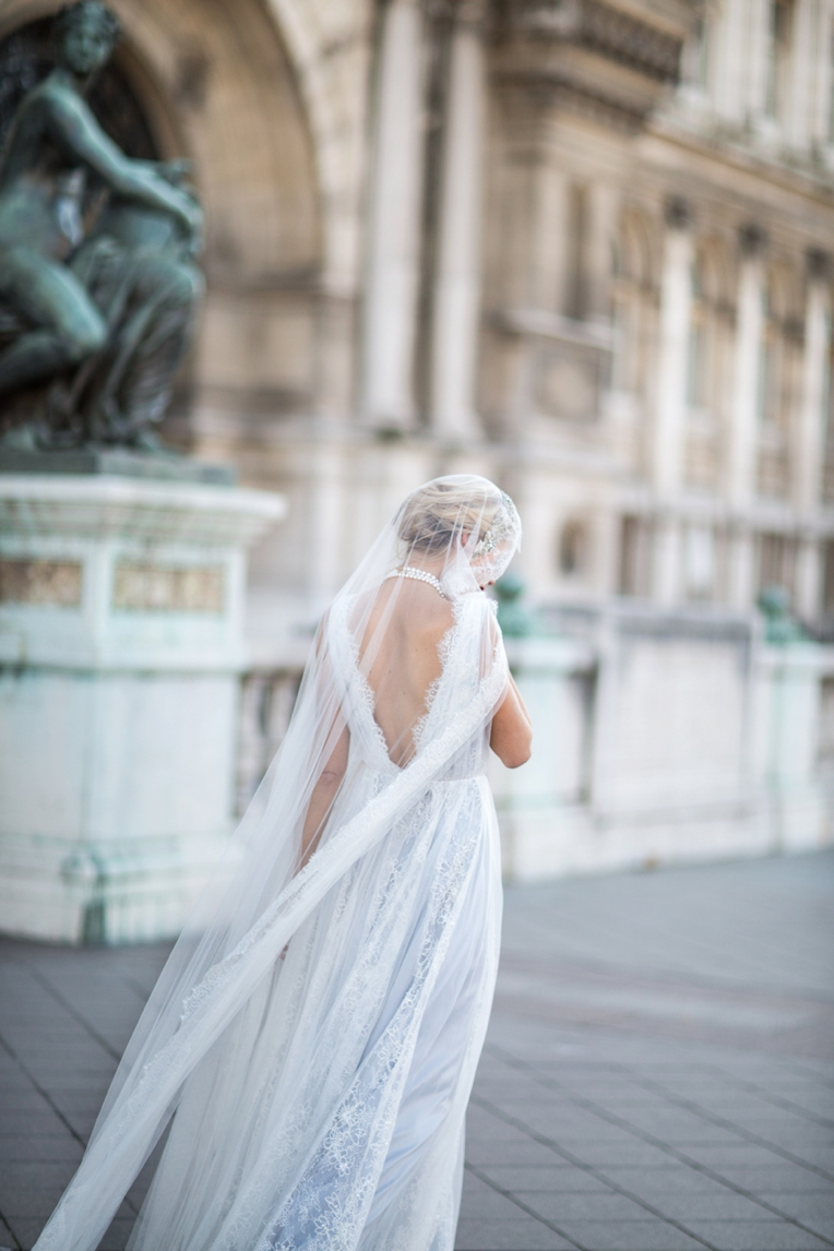 Maru photo paris elopement 95