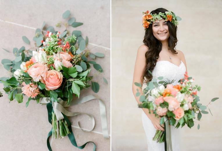 20161213 Kalan Wedding 004