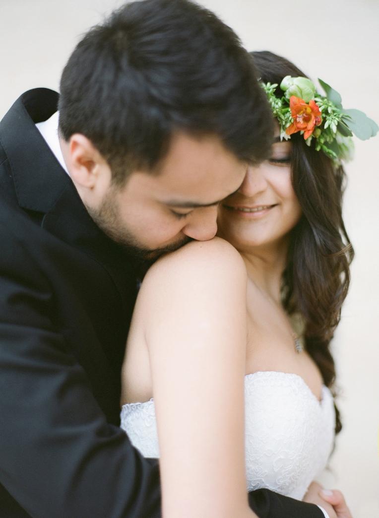 20161213 Kalan Wedding 025