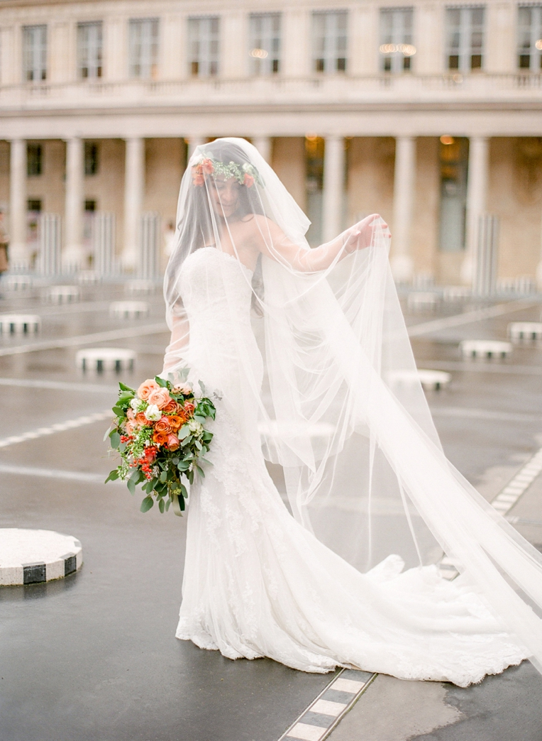 20161213 Kalan Wedding 043