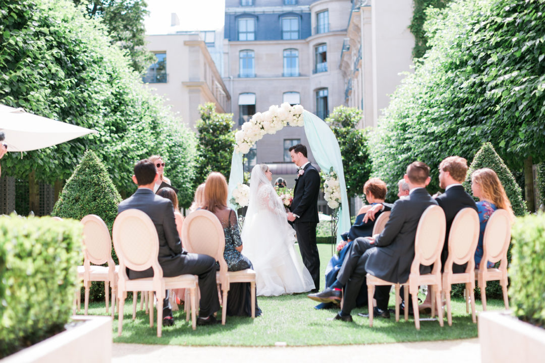 celebrant paris wedding planner paris the ritz hotel