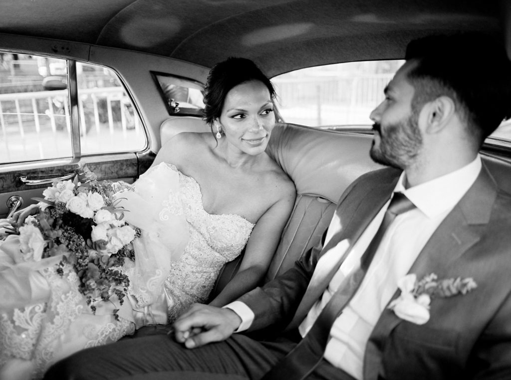 celebrant wedding elopement paris