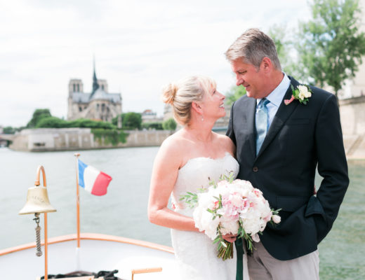 celebrant wedding planner paris