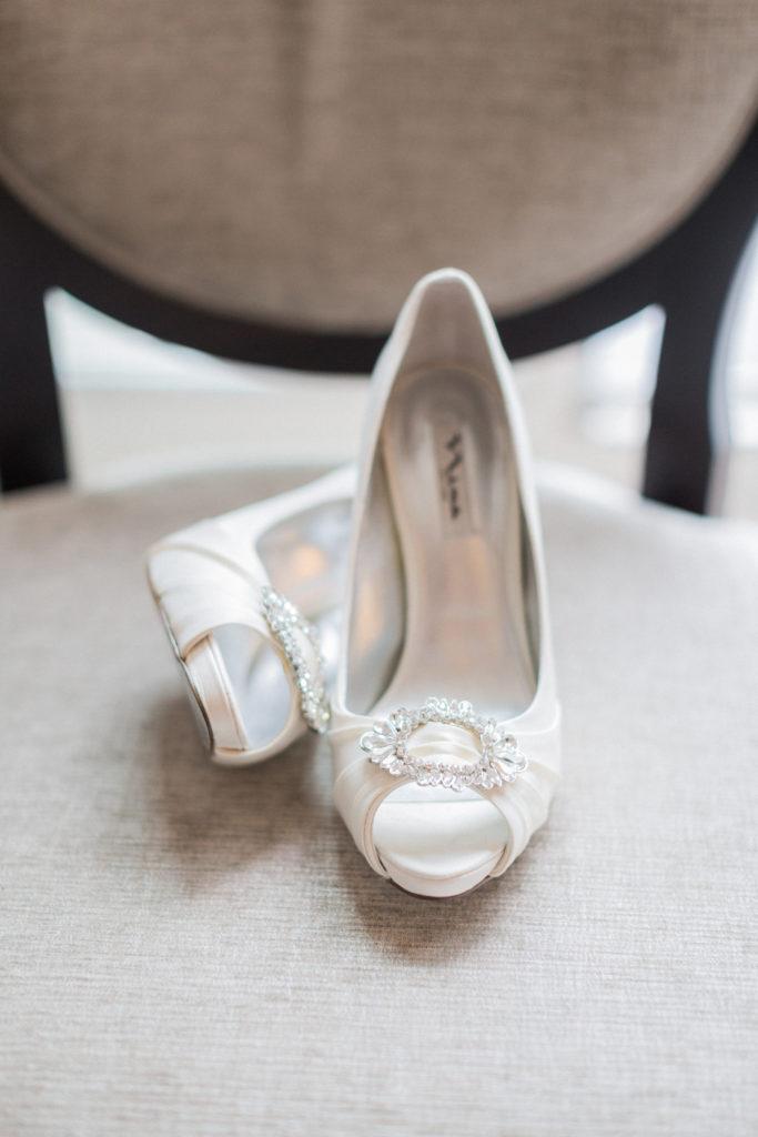 wedding planner paris elopement