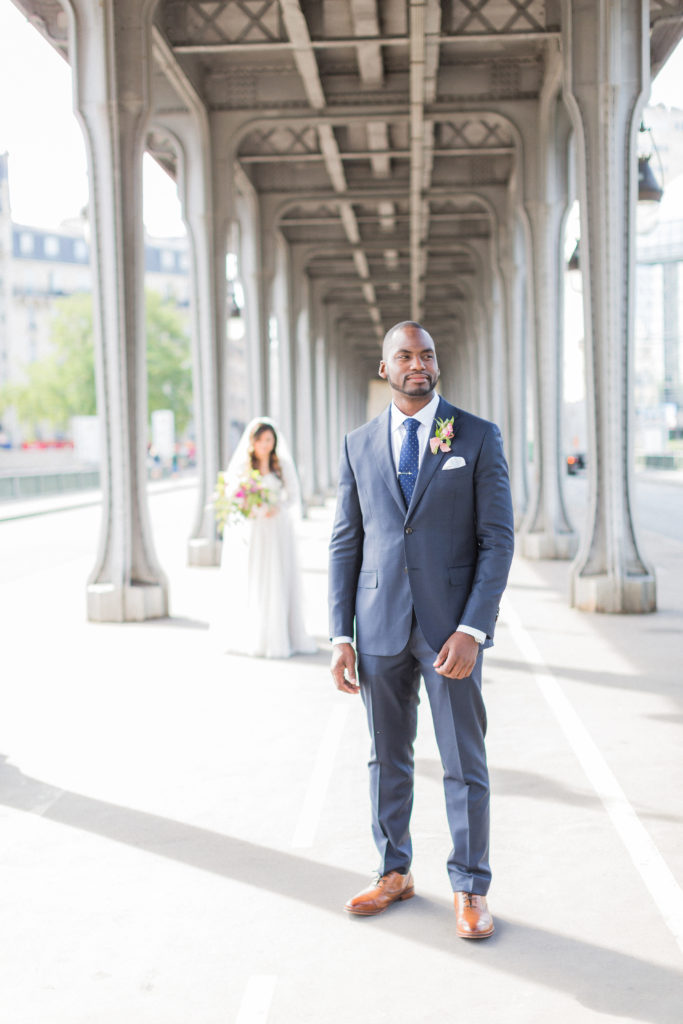 elopement paris wedding planner