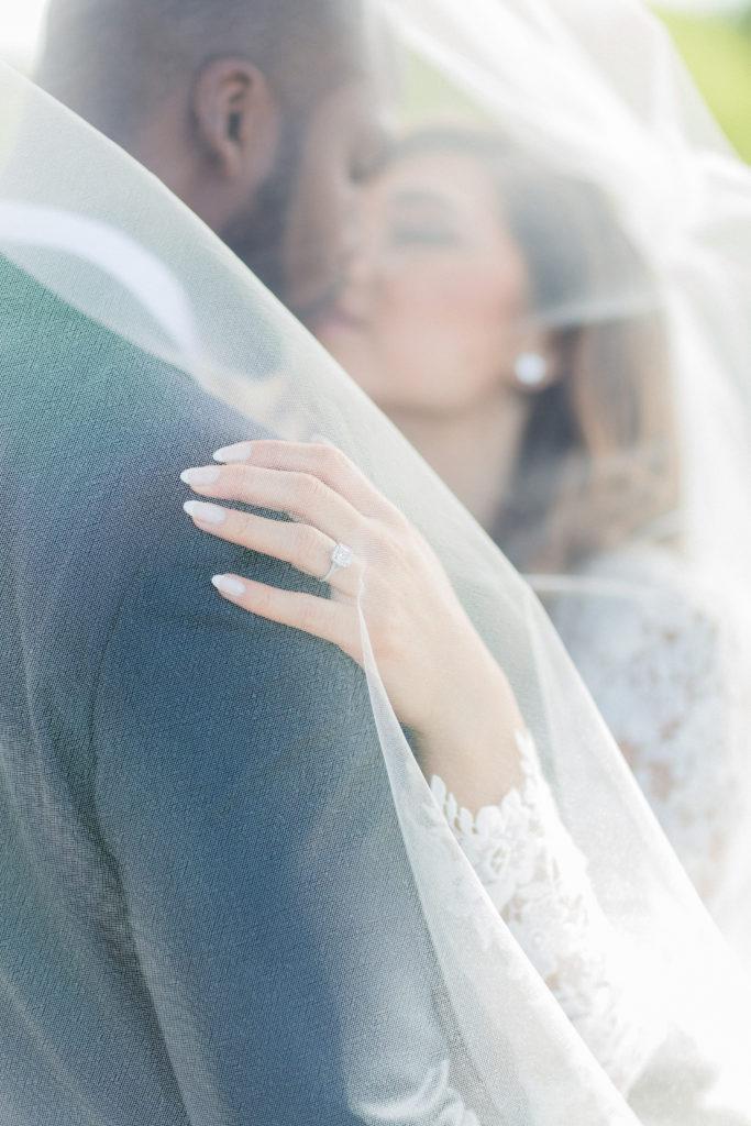 wedding paris celebrant planner