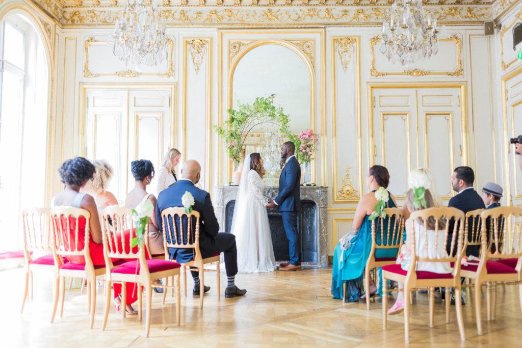 destination wedding paris planner