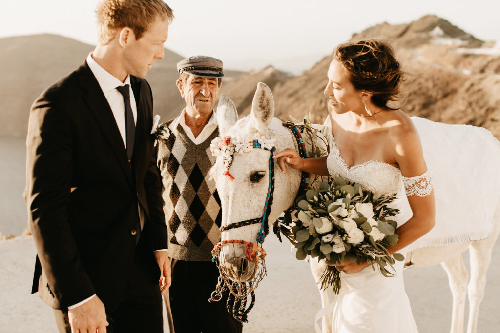 destination wedding celebrant officiant india earl
