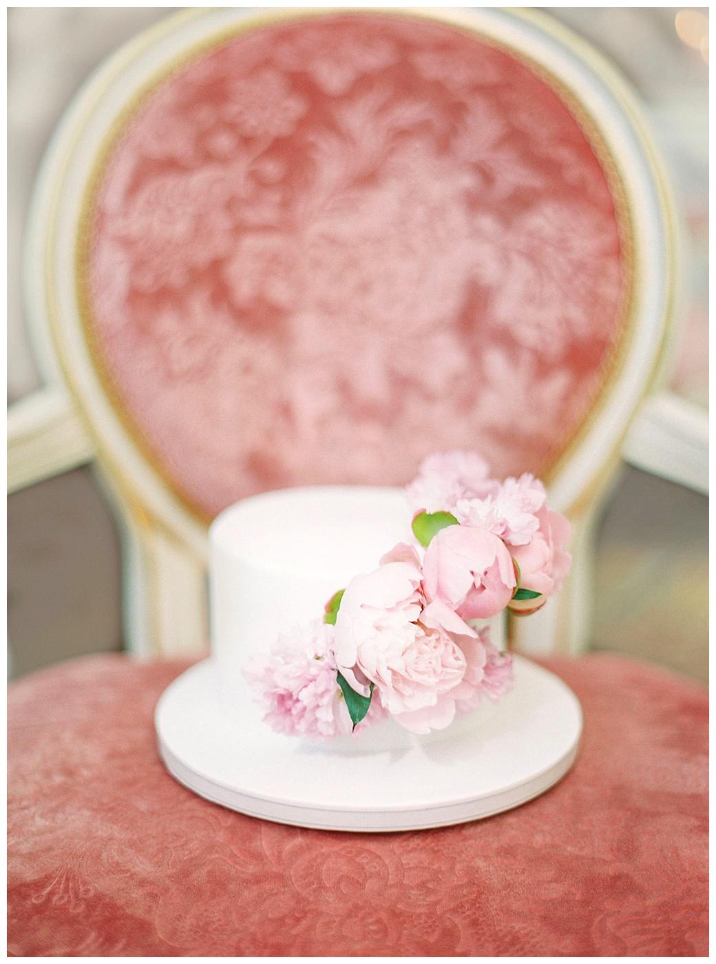 elopement paris wedding ritz