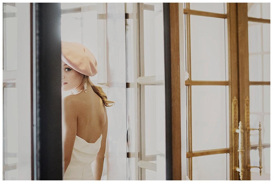 elopement ritz paris luxury hotel