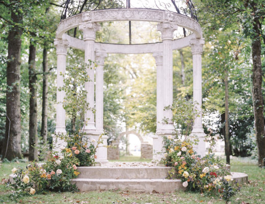 wedding planner in Paris, paris wedding, chateau wedding